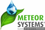 Meteor systems