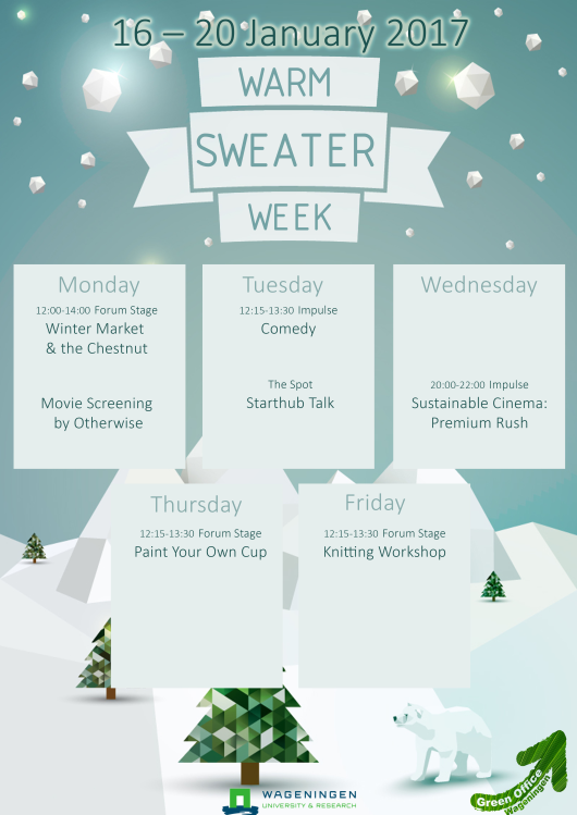 WarmSweaterWeek.png