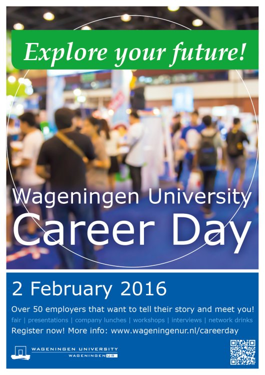 ID_WURCC_PO-CareerDay-Dec15.jpg