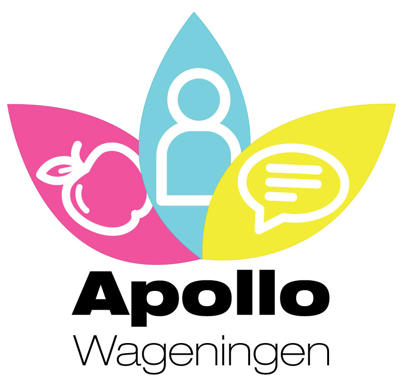 Apollo logo 2.jpg
