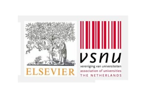 List Of Open Access Elsevier Journals For Dutch Authors Wur