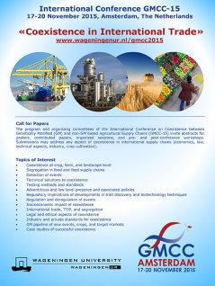 GMCC-15 Call for papers.jpg