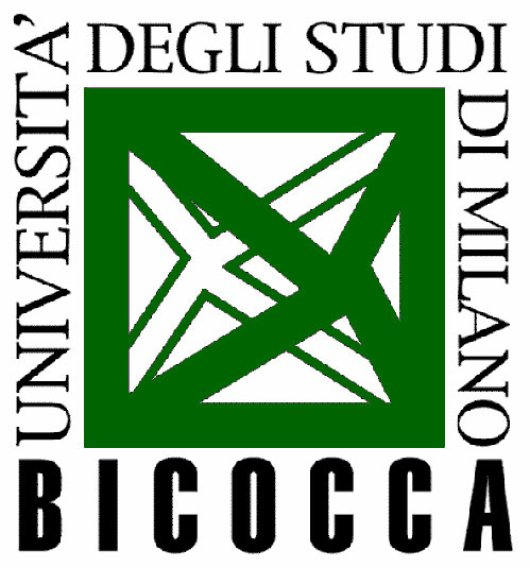 The University of Milano - Bicocca
