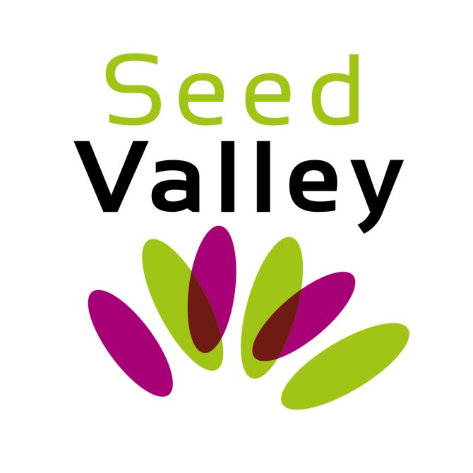 What Silicon Valley means for IT and software is what Seed Valley means for the development of plant varieties and seed technology. Companies in Seed Valley belong to the most innovative green fingers in The Netherlands.