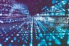 WDCC organises: Workshop Machine Learning