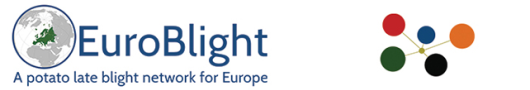 EuroBlight700p_110.png