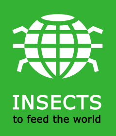 Insects to feed the world.png