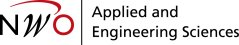 NWO Applied and Engineering Sciences