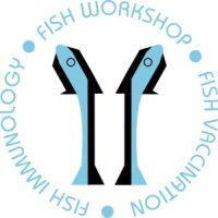 FishWorkshoplogo.jpg
