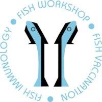 FishWorkshoplogo.jpg