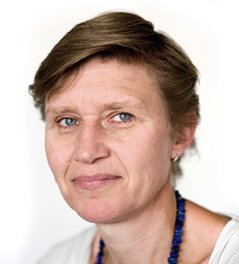 Annemarie van Paassen | Associate Professor | Social learning for sustainable agriculture | ICT and rural development | Innovation systems; Inclusive innovation | Action research