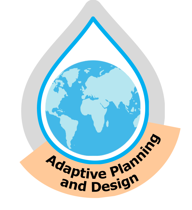 Adaptive Planning and Design