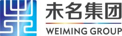 Weiming Group Co. Ltd. Is a comprehensive investment holding enterprise group, mainly engaged in business on environmental protection industry, new energy industry, large equipment manufacturing industry, and industrial investment management, etc.