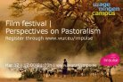 Perspectives on Pastoralism | Film festival