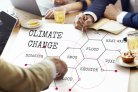ClimINVEST – Tools for climate-resilient investment
