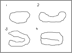 Figure 1: Kneading dough