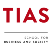 TIAS Business School