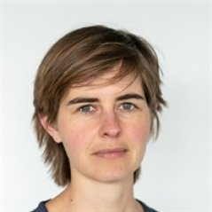 Beatrijs Haverkamp | Research Associate Philosophy | Wageningen University & Research | beatrijs.haverkamp@wur.nl