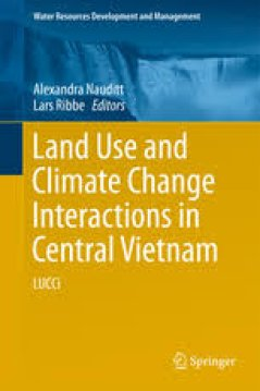 Land_Use_and_Climate_Change_Interactions_in_Central_Vietnam.jpg