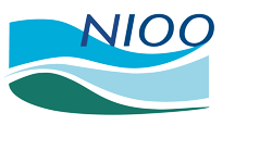NIOO-KNAW-logo-without-text.png