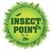Insectpoint website