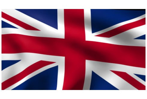 english language flag - photo #19