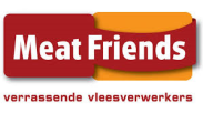 Meat Friends
