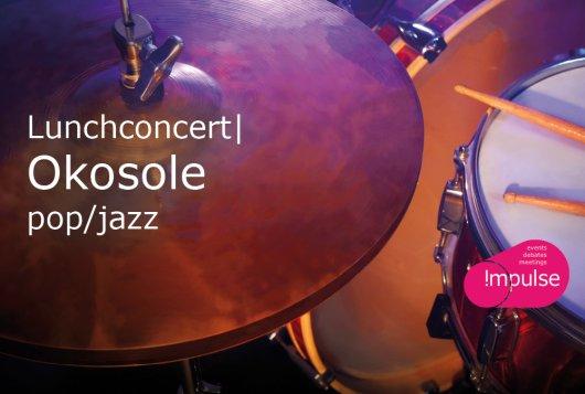 Okosole   pop/jazz
