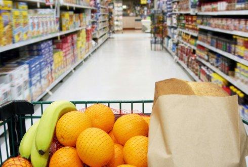 consumer economics