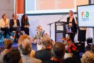 F&A Next 2020: Impact van Innovatie