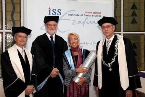 phd thesis afghanistan Master thesis afghanistan - writing a custom term paper means go through a lot of steps no fails with our trustworthy essay services professional reports at.