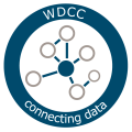 Wageningen Data  Competence Center
