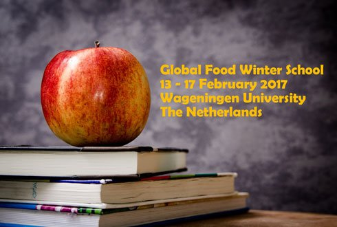 Global Food Winter School