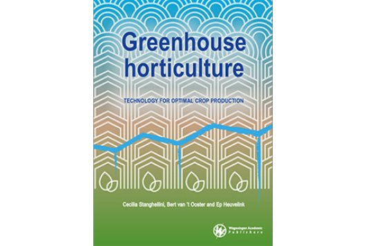 2a095548-444f-4f3e-9a75-7fbbb082bc17_Greenhouse Technology book 2019 - cover 490x330.jpg