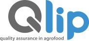 Qlip supports stakeholders in the agrofood sector, in particular companies in the dairy chain, to secure and strengthen their prominent market positions by being a leading, reliable and committed partner in the area of food safety, quality, composition and sustainability.
