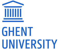 logo_UGent_EN_RGB_2400_color-on-white bijgesneden.png