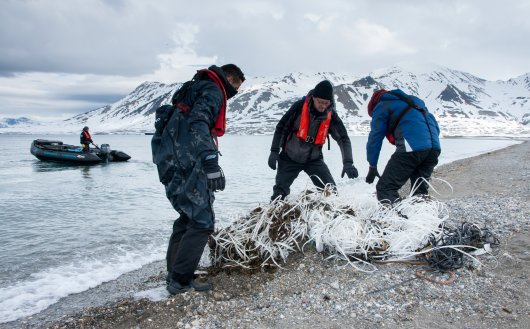Beach Litter  Spitsbergen 19 - Photo credits WJ Strietman.jpg