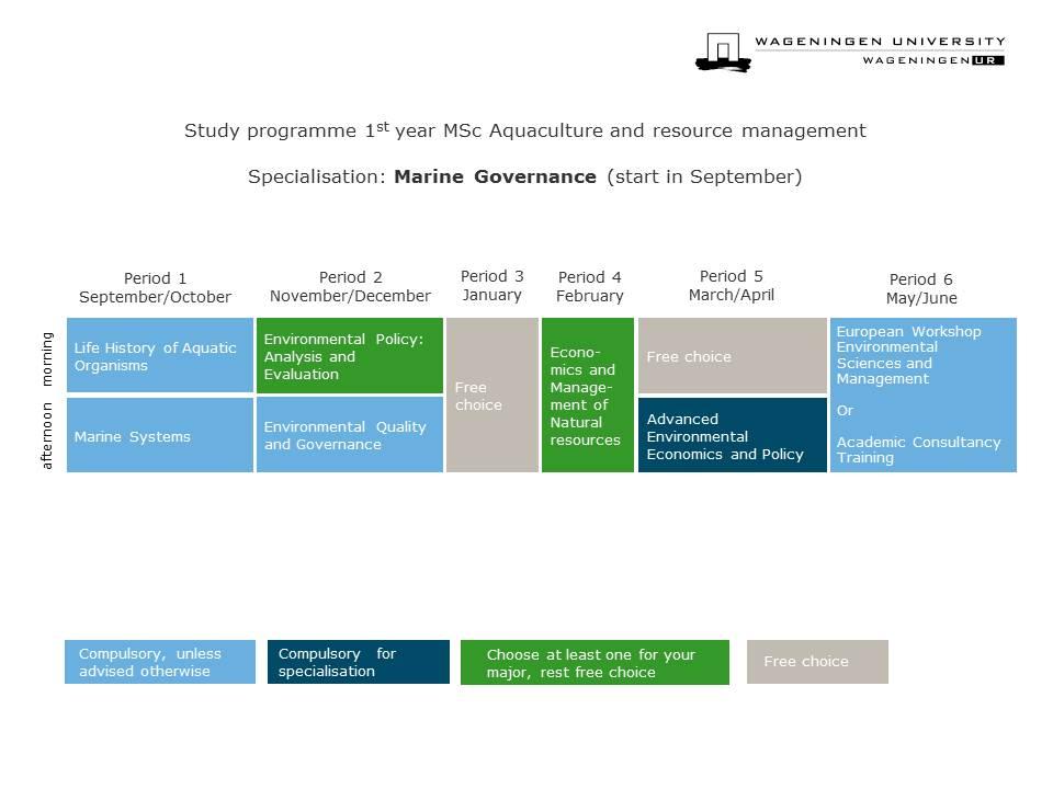 the handbook of nonprofit governance fee pdf