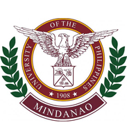 University of the Philippines Mindanao (UPM)
