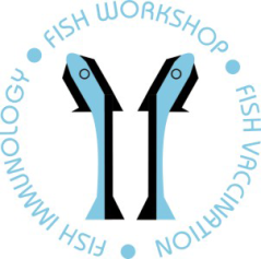 FishWorkshoplogo.png