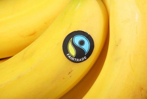 Is a Fairtrade banana better than a 'regular' banana? - WUR