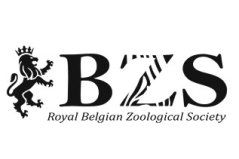 The Royal Belgian Society for Zoology