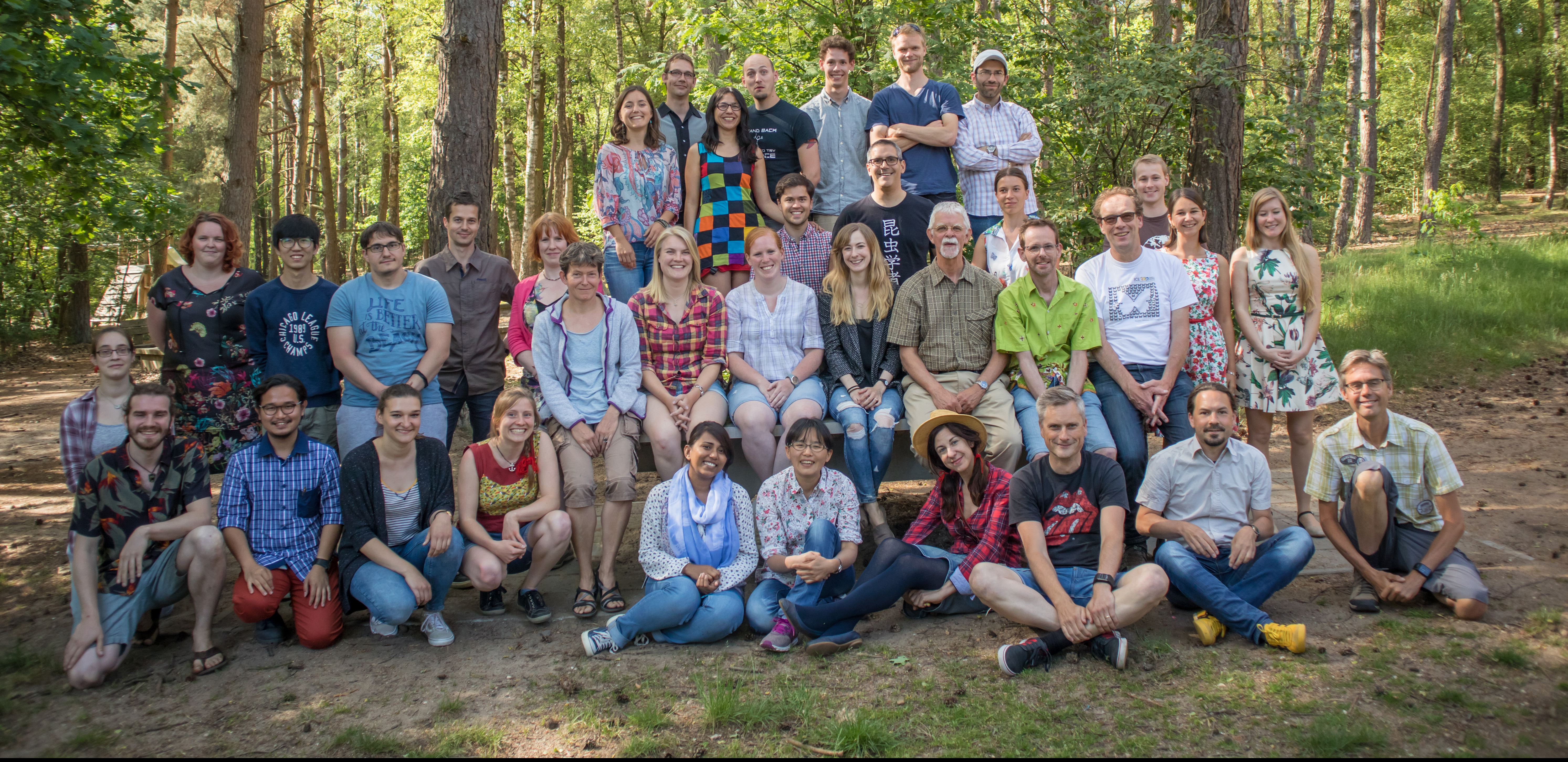 WUR-entomology group 2017 header image.jpg