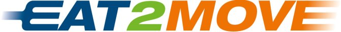 Eat2Move-logo-RGB-cropped.jpg
