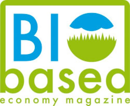 Media partner: Biobased Economy Magazine