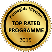 top rated programme 2015.png