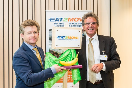 Eat2Move Start innovatie Hub sRGB screen only-0100.jpg