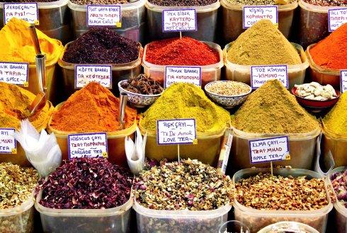 Indian Restaurant Aix En Provence