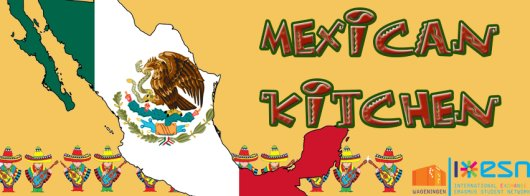 facebook cover mexican kitchen.jpg