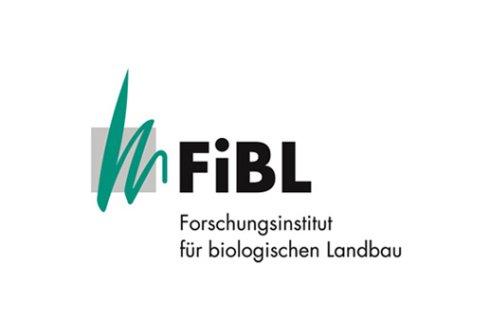 Afbeeldingsresultaat voor fibl logo